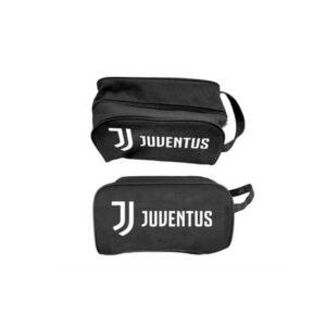 Beauty Necessaire Juventus
